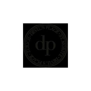 mc_DP_Icon_Black_300px - Quadrat