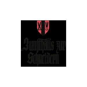 mc_logo-zunfthaus-zur-schneidern_RGB_300px - Quadrat